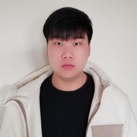 Junseo Hwang