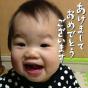 @yoshi0309