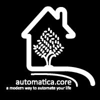 @automatica-core