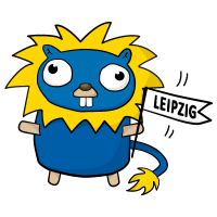 @golang-leipzig
