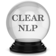 @clearnlp
