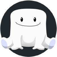 @Marshmallow-Development