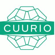 @cuurio