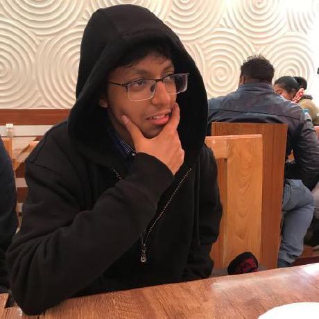 Aakarshit Agarwal's avatar