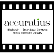 @accuratius-test