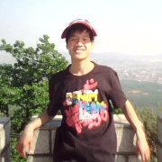 @github-xiaogang