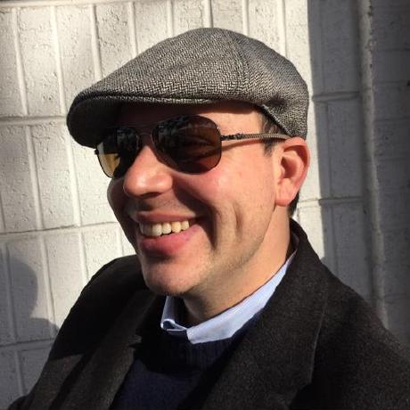 Matt Bowen profile image