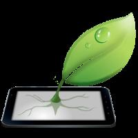 greengrowapps