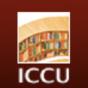 @IstitutoCentraleCatalogoUnicoBiblio