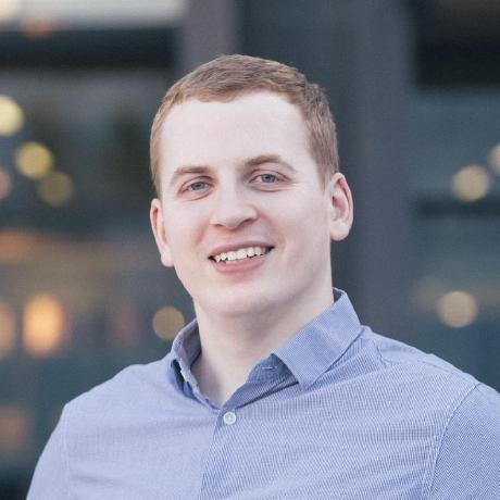 Harry Sild's avatar