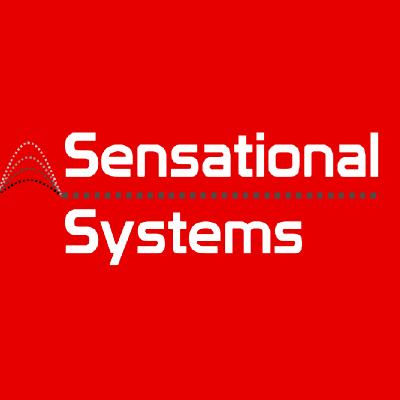 GitHub - SensationalSystems/tektelic-kona-decoder: The