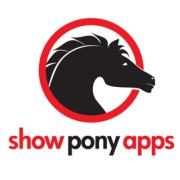 @showpony