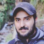 @khalidfalah018
