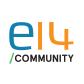 @element14
