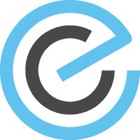 @electric-cloud-community