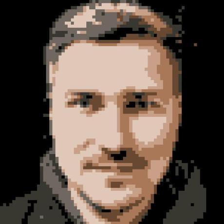 Anton Nikonorov