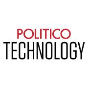 @politico