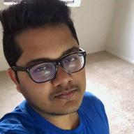 @Ramkarthik