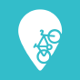 @bikeable-ch