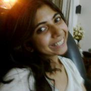 @varshavaradarajan