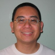 Raymund Ramos