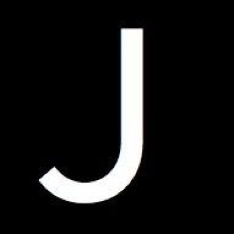 jsonform