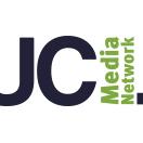 ABUC, Symfony organization