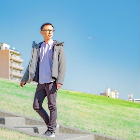 Ippei Sumida's icon