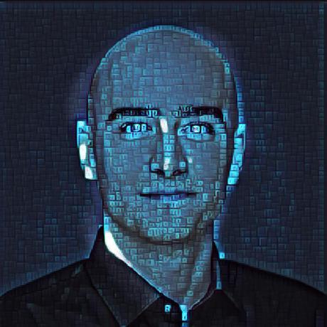 Avatar of sgr