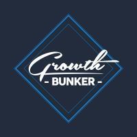 @growthbunker