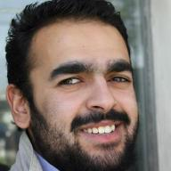 Mustafa Ehsan Aloko