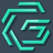 @genix-project