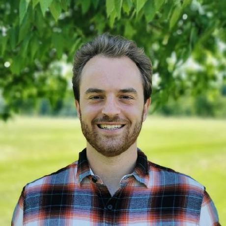 MattKAnderson's avatar