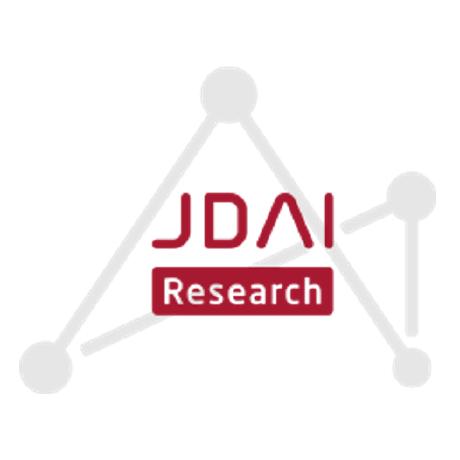 JDAI-CV