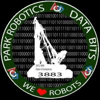 @databits3883