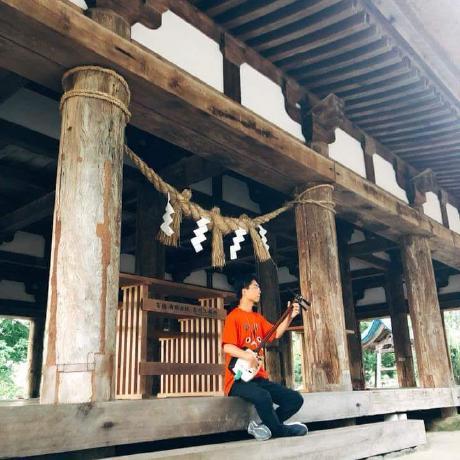 OgawaNorihiro