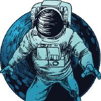 @lunar-labs