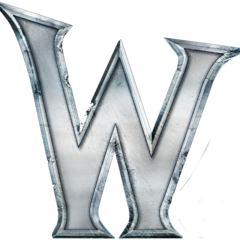 Warhawk Reborn · GitHub