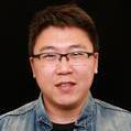 Jeffwan