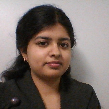 Sara-Farrukh-Saeed