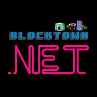 @blocktown-net