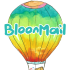 @bloonmail