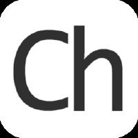 @chumakoff-blog