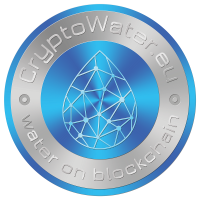 @cryptowater-si