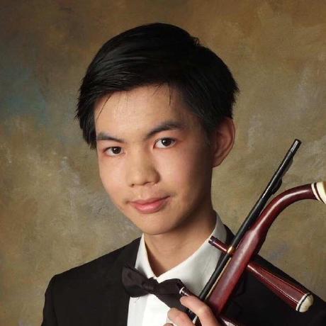 Edward Xie