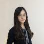 @Yifan-Ivy-Hu