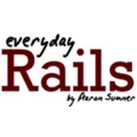 @everydayrails