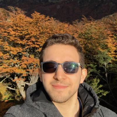 `mem::forget` is unsafe, but can be written in entirely safe code · Issue #24456 · rust-lang/rust
