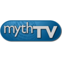 @MythTV-Themes