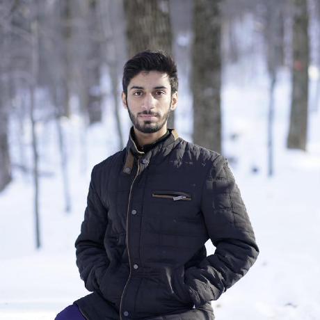Abdul Sohu